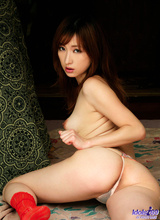 Nene - Picture 24