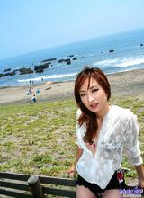 Nene - Picture 4
