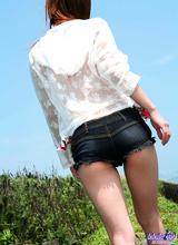Nene - Picture 5