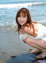 Nene - Picture 8