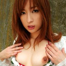 Nene - Picture 11