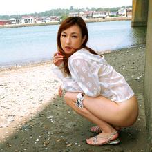 Nene - Picture 13