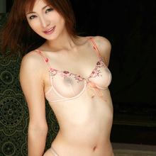 Nene - Picture 22