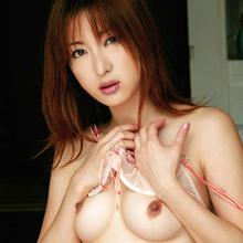 Nene - Picture 23