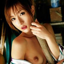 Nene - Picture 48