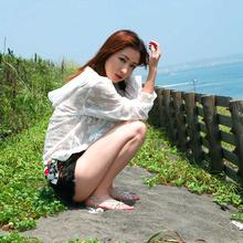 Nene - Picture 7