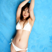 Noa Aoki
