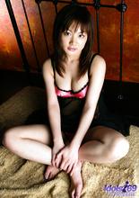 Noa Aoki - Picture 13
