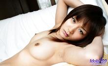 Noa Aoki - Picture 40