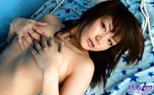 Noa Aoki - Picture 50