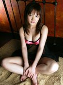 Noa Aoki Horny Asian Model Enjoys Showing Off Her Tight Asshot asian pussy, japanese pussy