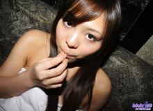 Nori - Picture 32