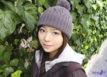 Nori - Picture 3