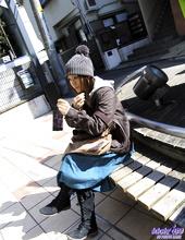 Nori - Picture 4