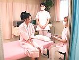 Sweet Satomi Suzuki enjoys sweet hot fuck