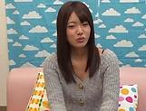 Busty teen, Hosaka Eri goes wild in hardcore porn scenes picture 12