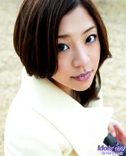 Yui - Picture 3