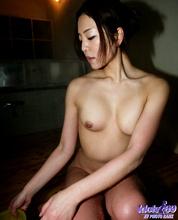 Yui - Picture 5