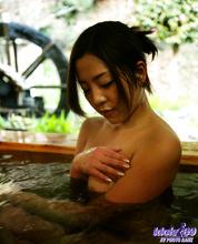 Yui - Picture 9