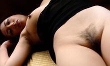 Ran Asakawa - Picture 16