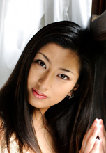 Ran Asakawa - Picture 3