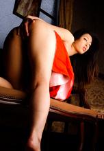 Ran Asakawa - Picture 48