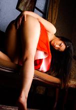 Ran Asakawa - Picture 49