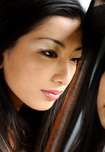 Ran Asakawa - Picture 4
