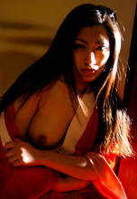 Ran Asakawa - Picture 51