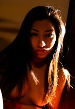 Ran Asakawa - Picture 56
