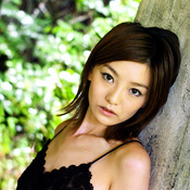 Ray Ito