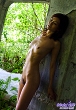 Ray Ito - Picture 15