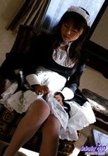 Rei - Picture 34