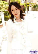Rei - Picture 3