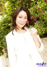 Rei - Picture 43