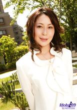 Rei - Picture 4