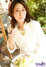 Rei - Picture 51