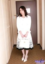 Rei - Picture 53