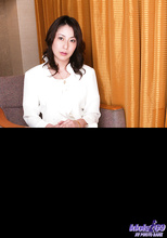 Rei - Picture 55