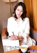 Rei - Picture 59