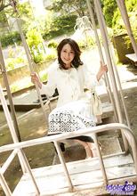 Rei - Picture 6
