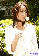 Rei - Picture 9
