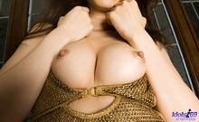 Reika - Picture 37