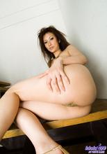 Reika - Picture 41