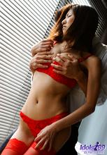 Reika - Picture 23