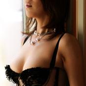 Reika Ikeuchi
