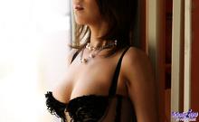 Reika Ikeuchi - Picture 52