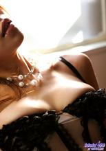 Reika Ikeuchi - Picture 57