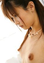 Reika Shina - Picture 25