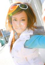 Reika Shina - Picture 33